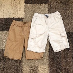Youth Old Navy Shorts